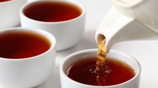 Mos e pini këtë çaj para gjumit, nuk është e preferueshme