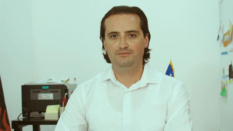 Sot Podujeva, nesër Gjilani…!