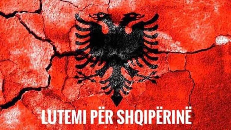 """""""Intelektualet"""" solidarizohen me Shqipërinë, ngushëllojnë familjet e viktimave"""