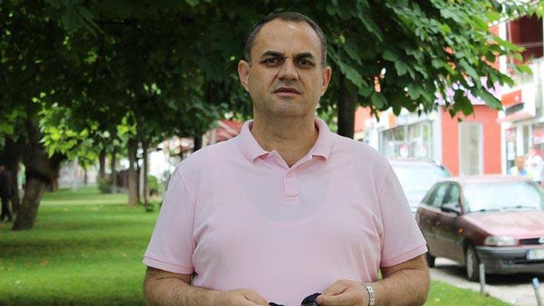 Gjykata Speciale po i fyen dhe poshtëron viktimat e luftës, dëshmitarët dhe vet institucionet e Kosovës