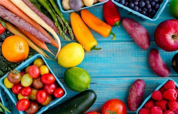 Pastrojnë organizmin nga toksinat, receta me perime bën mrekulli