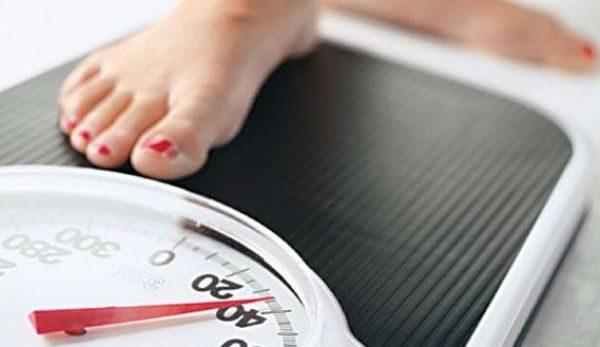 Kjo është pesha ideale e trupit, sipas gjatësisë