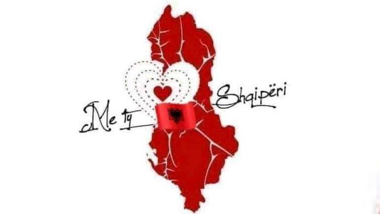 Vetëvendosje në Gjilan organizon pikë grumbullimi në ndihmë qytetarëve pas tërmetit në Shqipëri