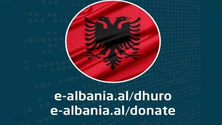 Ambasada e Shqipërisë kërkon regjistrimin e shtetasve të saj të strehuar në Kosovë