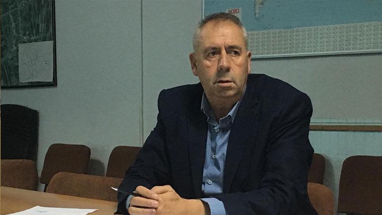 Basri Sylejmani u zgjodh Kryesues i Komitetit për Arsim, Kulturë, Rini dhe Sport