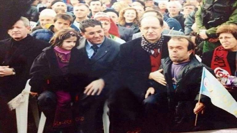 Haziri: Pasuria më e madhe që presidenti Rugova i ka lënë Kosovës është Republika e pavarur dhe LDK-ja