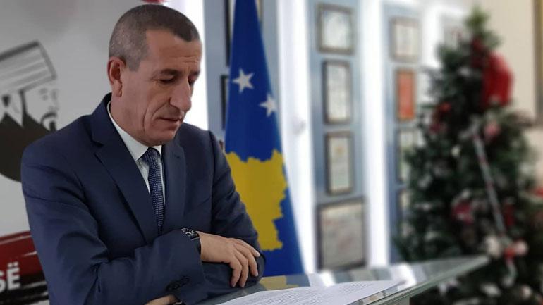 Korça: Fillojnë punimet për ndërtimin e Çarshisë së Gjilanit – veri, kosto 1 milion euro