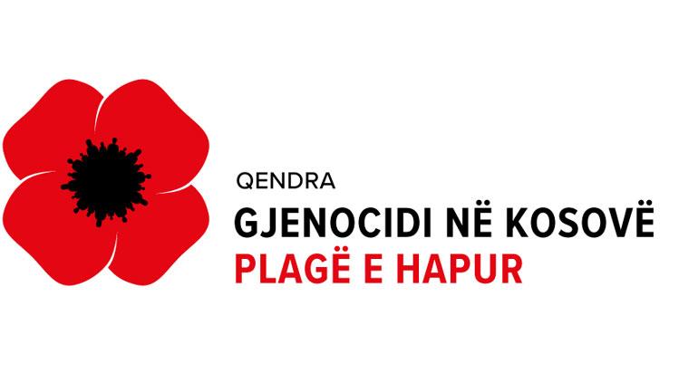 """Qendra """"Gjenocidi në Kosovë- Plagë e hapur"""": Masakra në Burgun e Dubravës, akt i gjenocidit"""