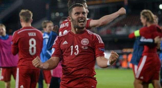 Futbollisti shqiptar transferohet te ekipi i njohur francez
