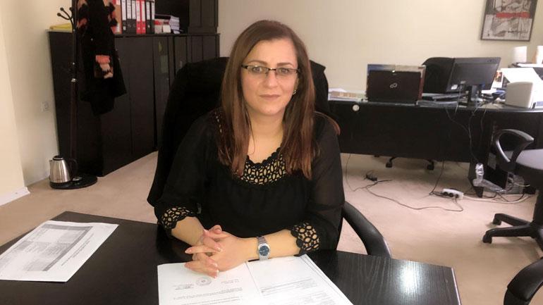 Kurteshi-Emini: Sot vendosëm që Kuvendi Komunal i Gjilanit t`i rikthehet agjendës së punës në qershor