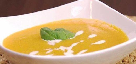 Ushqimet që luftojnë virozat e stinës