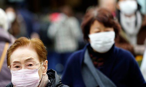 80 të vdekur nga koronavirusi në Kinë