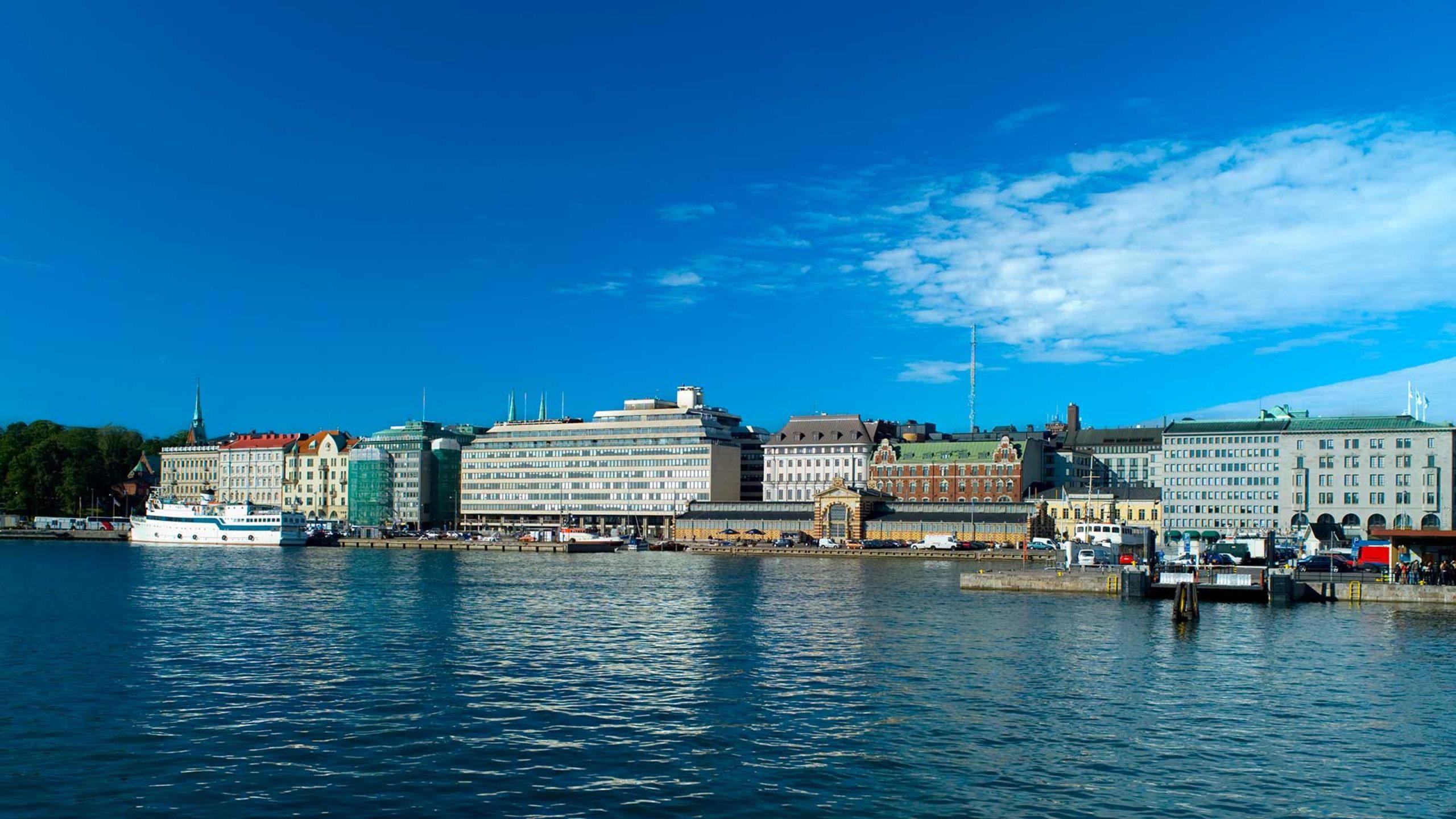 Finlanda vendi me jetesën më të lumtur në botë, këto janë arsyet