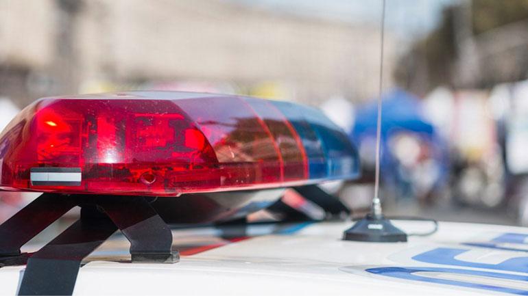 Në dy raste të ndara arrestohen dy të dyshuar për dhunë në familje