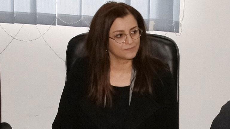 Shpresa Kurteshi – Emini: Vdekja e hershme e Vanesës na ka pikëlluar shumë