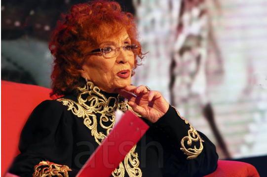 Dhjetë fakte për jetën dhe veprën e ikonës shqiptare, Nexhmije Pagarusha