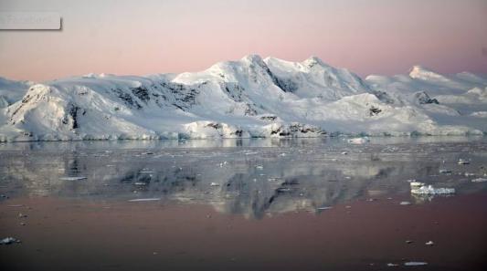 Antarktida shënon temperaturën më të lartë ndonjëherë
