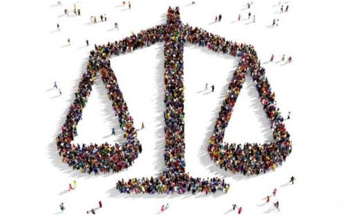 Dita Botërore e Drejtësisë Sociale, kërkohet barazi dhe dinjitet njerëzor