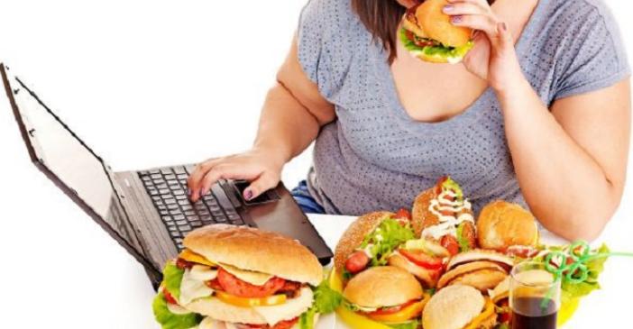 Mungesa e gjumit dhe keq ushqyerja nxisin krijimin e disa sëmundjeve