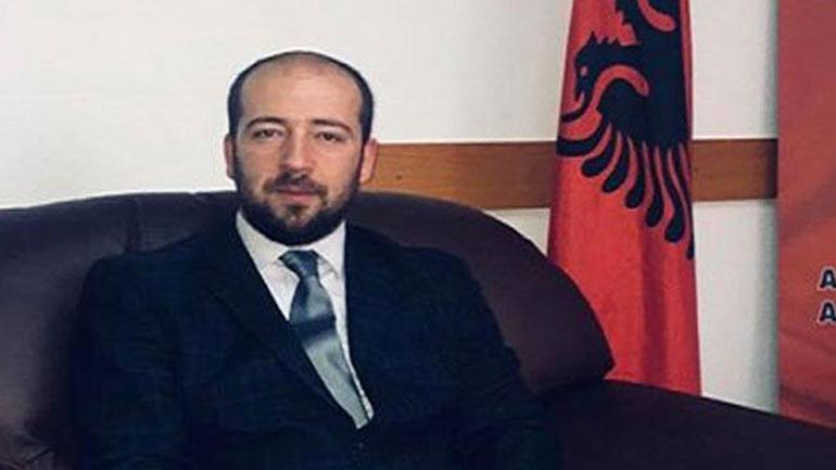 Mehmeti porosi për Kurtin: Lugina përfundimisht të bashkohet me Kosovën