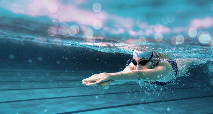 Sportet më të mira për shëndetin e njeriut