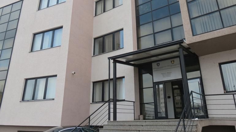 Kërkohet paraburgim ndaj 30 personave të ndaluar gjatë aksionit në Karaçevë të Kamenicës