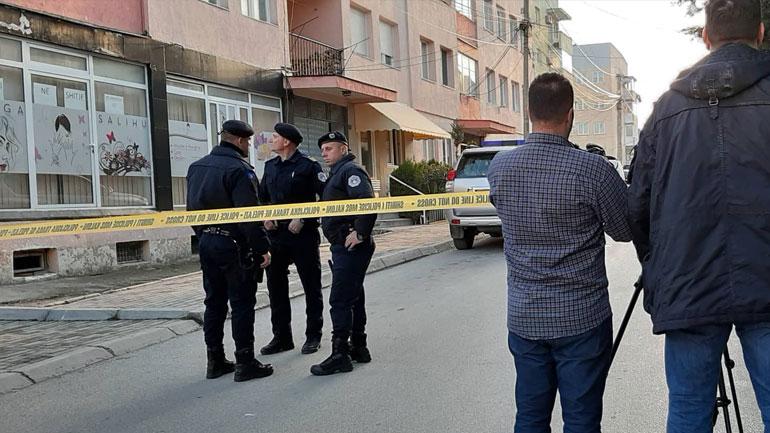 Haziri shpreh tronditje të thellë pas tragjedisë së sotme në Gjilan