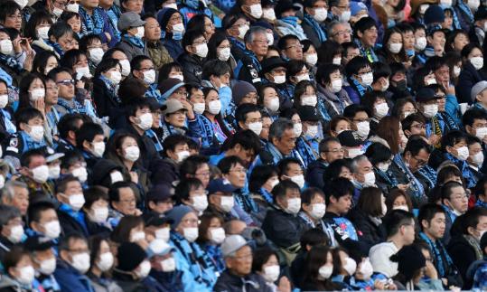 Coronavirusi dyshohet se preku dy futbollistë profesionistë në Itali