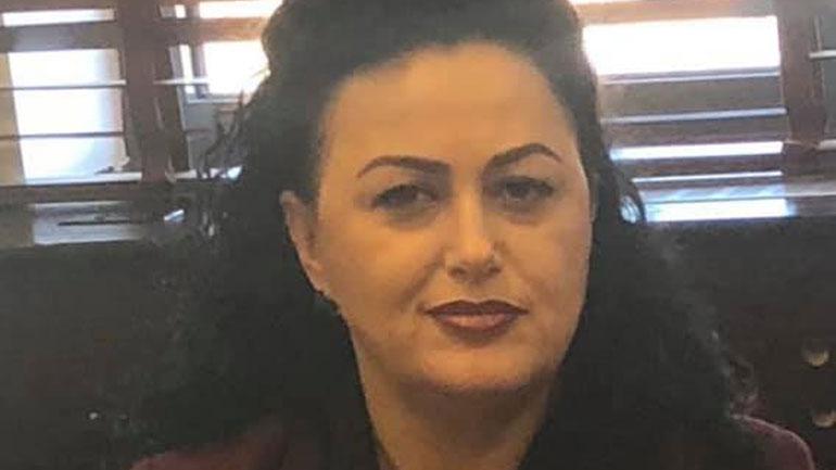 Valentina Bunjaku – Rexhepi: E diela të bëhet ditë pushimi në Gjilan