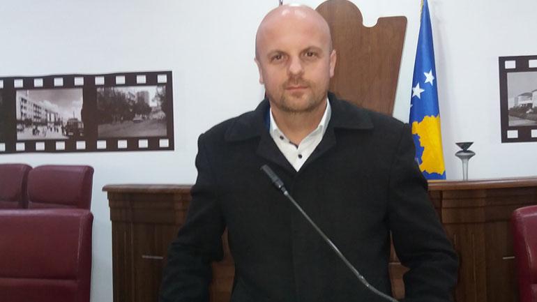 Rekomandimet e Komitetit përkatës për Kuvendin e Gjilanit për parandalimin e Coronavirusit