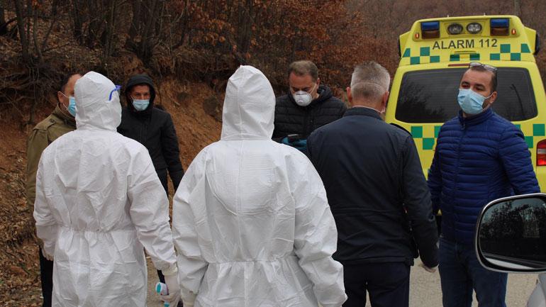Me koronavirus konfirmohen edhe 95 raste të reja