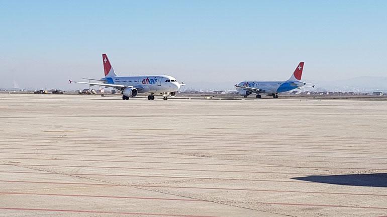 Pritet vlerësimi i IKSHPK-së për hapjen e Aeroportit