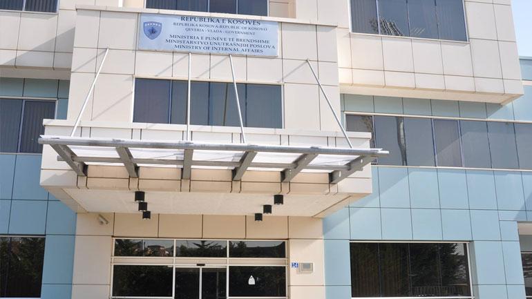 Qytetarët që nuk i kanë regjistruar mjetet për shkak të COVID-19 duhet t'i kryejnë detyrimet deri më 17 gusht