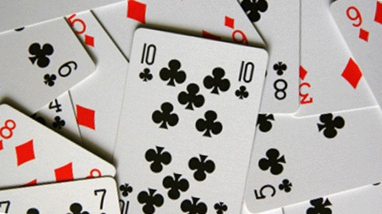 Pandemia dhe pokeri në Komunën e Vitisë!