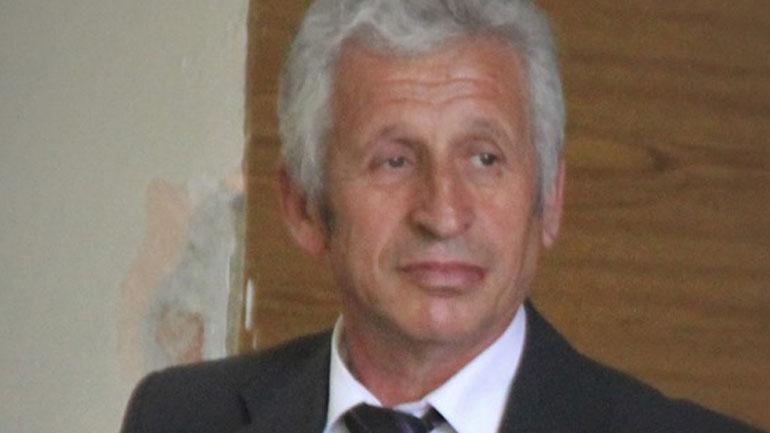 Nebi Latifi pensionohet, i lavdëruar dhe i nderuar nga shoqëria
