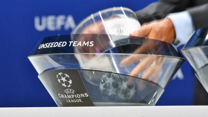 Kjo është ideja e UEFA-s për zhvillimin e Ligës së Kampionëve