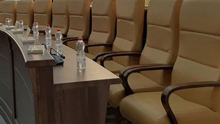 Kuvendi i Komunës do të mblidhet nesër për të ndihmuar përballjen me Covid 19
