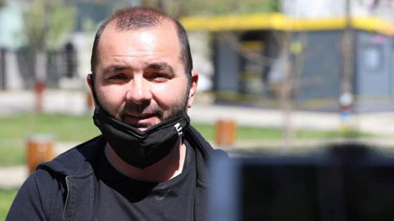 Ismajli: Qeveri, u ngute me Gjilanin!