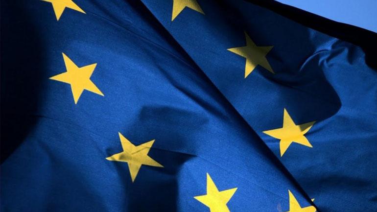 Kosova synim të vetëm strategjik ka orientimin euroatlantik dhe pranimin në BE dhe NATO