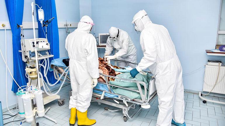 Me koronavirus konfirmohen 58 raste, prej tyre 12 në komunën e Vitisë