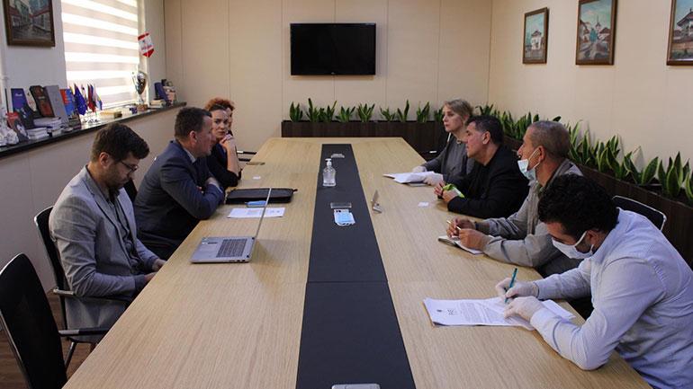 Gjilani ka tri projekte të gatshme për aplikim në Fondin Kombëtar të Efiçiencës së Energjisë