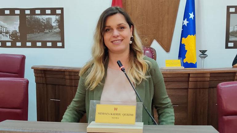 Komuna të ndihmojë ekonominë, bizneset e Gjilanit