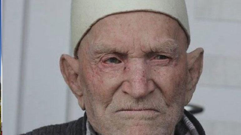 Vdes 106-vjeçari Nazim Neziri, i kishte agjëruar mbi 90 Ramazana