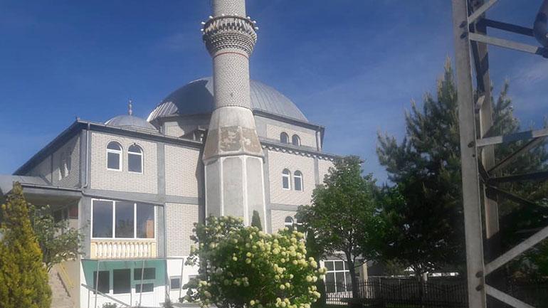 Ambulanca e Tërpezës në bodrumin e xhamisë, Komuna e Vitisë ndan lokacionin për ndërtim të objektit të ri