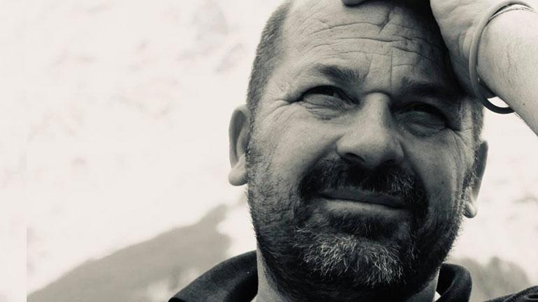 Qenar Çeshma, is back!