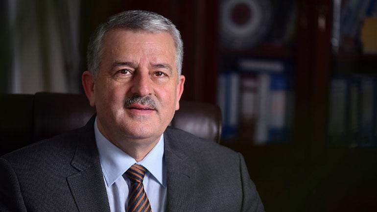 Ministri Veliu nesër viziton komunën e Gjilanit