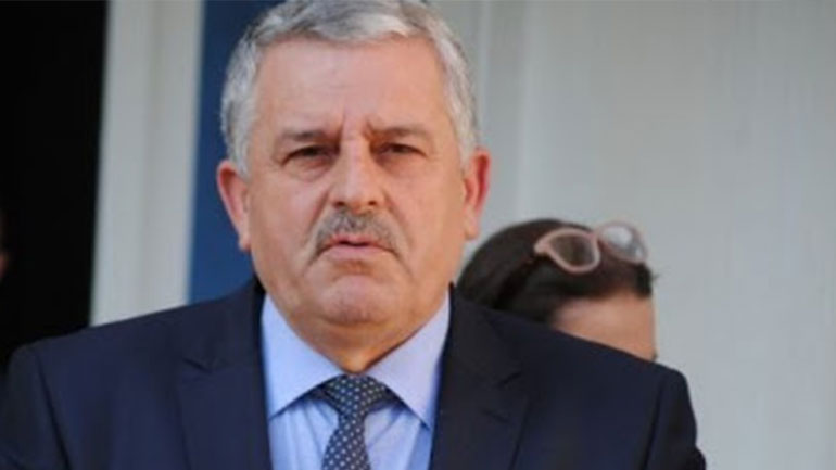 Ministri Veliu autorizon AME-në të ngritë nivelin e Gatishmërisë në Nivel Kombëtar