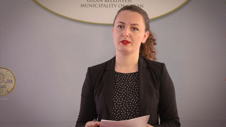 Gjilani nis aktivitetet për shënimin e 21-vjetorin e çlirimit