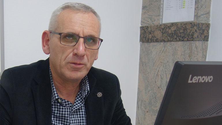 Sylejmani (LVV): Qeveria e re, qeveria e turpit!