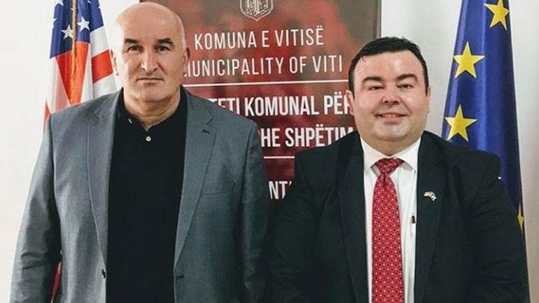 Deputeti Bislimi: Vitia meriton përkushtimin qeveritar